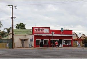 132 Three Chain Road, Port Pirie, SA 5540