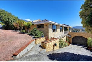 29 Susan Parade, Lenah Valley, Tas 7008