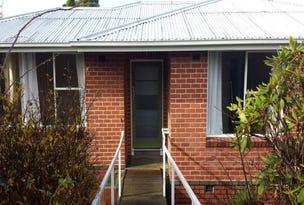 5 Colebrook Street, Lenah Valley, Tas 7008