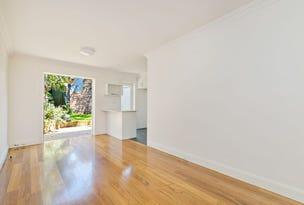 2 Philpott St, Enmore, NSW 2042