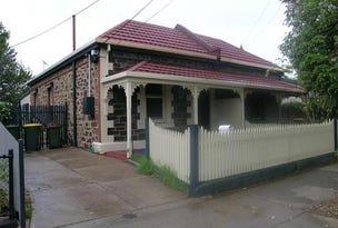 20A East Street, Torrensville, SA 5031