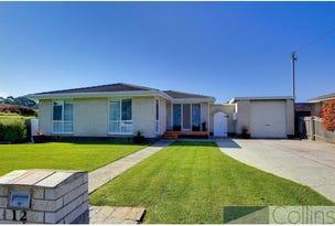 12 Westbury Place, Devonport, Tas 7310