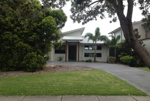 438 Casuarina Way, Casuarina, NSW 2487