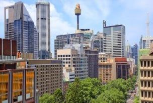 1408/5 York Street, Sydney, NSW 2000