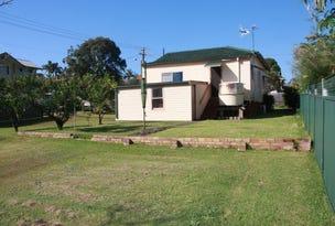 1 The Bowsprit, Port Macquarie, NSW 2444