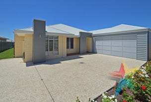 13 Little Heart Place, McKail, WA 6330