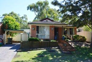 48 Callen Avenue, San Remo, NSW 2262