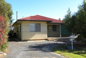 65 Binalong Street, Young, NSW 2594
