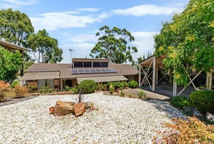 120 Shepherds Hill Road, Bellevue Heights, SA 5050