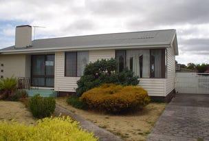 208 Agnes, George Town, Tas 7253