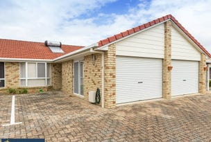 5 Price Court, Brendale, Qld 4500