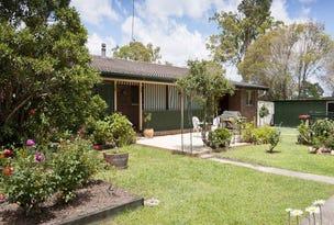 1617 Lansdowne  Road, Lansdowne, NSW 2430