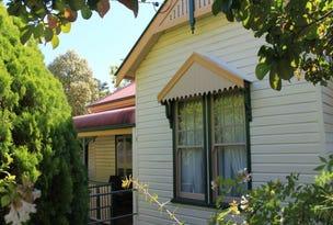2 Short Street, Kyogle, NSW 2474