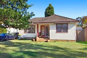 10  Toricelli Avenue, Whalan, NSW 2770