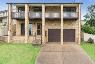26 Comarong Street, Greenwell Point, NSW 2540