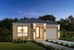 Lot 4110 Warmbrunn Crescent (Alira), Berwick, Vic 3806