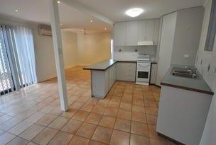 173B Anderson Street, Port Hedland, WA 6721