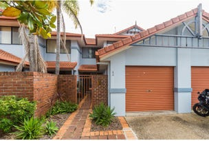 272/125 Hansford Road, Coombabah, Qld 4216