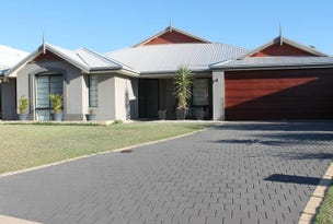 58 Coulterhand Circle, Byford, WA 6122