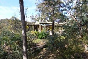 49 McTernan Road, Urila, NSW 2620