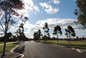 Tower Avenue, Swan Hill, Vic 3585