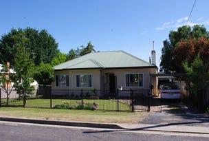7 Shirley Street, Inverell, NSW 2360