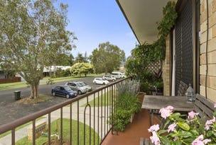 3/31 Martin Street, Ballina, NSW 2478
