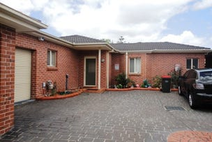 5/616 The Horsley Drive, Smithfield, NSW 2164