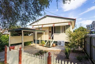21A  MCANENY STREET, Redcliffe, Qld 4020