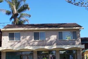 3/23 Memorial Avenue, South West Rocks, NSW 2431