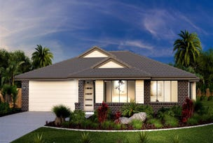 Lot 26 Tantoon Circuit, Forest Hill, NSW 2651
