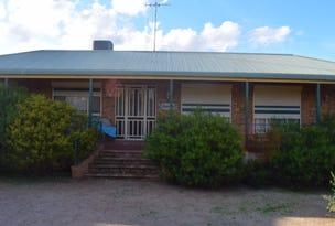 8 Birch Road, Parkes, NSW 2870