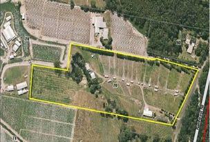70 Rainforest Road, Chevallum, Qld 4555