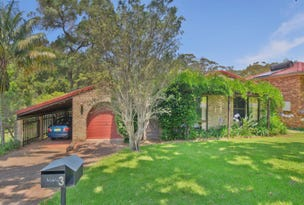 3 Candelo Close, Port Macquarie, NSW 2444