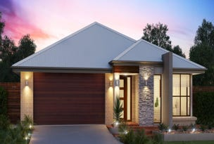Lot 10 Cascade Close, Forest Springs, Kirkwood, Qld 4680