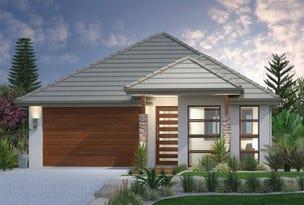 Lot 80/6  Beech Street, Brunslea Park, Forest Hill, NSW 2651