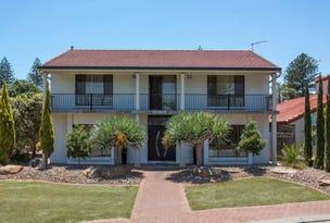 22 Australia Two Avenue, North Haven, SA 5018