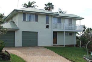 45 Sandstone Crescent, Lennox Head, NSW 2478