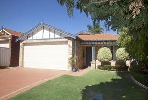 49 Shearn Crescent, Doubleview, WA 6018