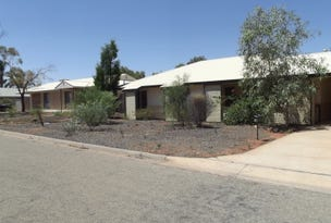 14 Myall, Roxby Downs, SA 5725