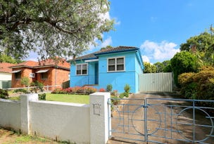 117 Dutton Street, Yagoona, NSW 2199