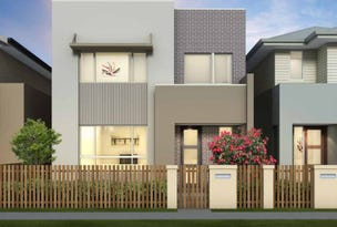 Lot 275 Civic Way, Rouse Hill, NSW 2155
