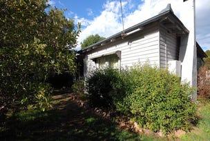 64 Monkittee Street, Braidwood, NSW 2622