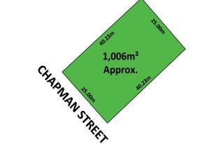 24 Chapman Street, Two Wells, SA 5501