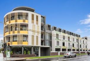 7/201-207 Barker Street, Randwick, NSW 2031