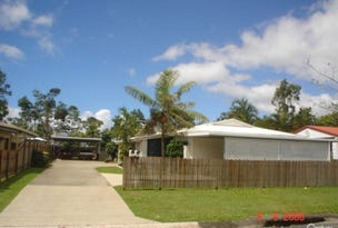 1/30 Golden Grove Drive, Bentley Park, Qld 4869