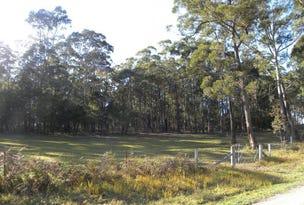 Lot 152, 65 Hayward Road, Wandandian, NSW 2540