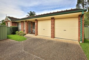 9/8 Regent Place, Bomaderry, NSW 2541