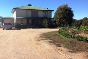 Tenaces Road, Nathalia, Vic 3638