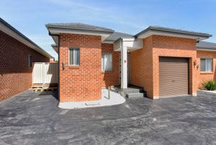 8/28 Charlotte Road, Rooty Hill, NSW 2766
